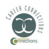 Career Connections Inc.