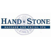 Hand & Stone - Jarvis