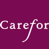 Carefor