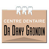 Centre Dentaire Dany Grondin