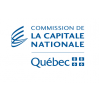 CCNQ Commission de la capitale nationale du Québec