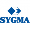 SYGMA Local CDL-A Drivers Wanted: $75K+/Year & $2.5K Sign-On Bonus - Denver
