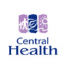 Central Health Newfoundland