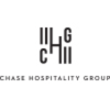 Chase Hospitality Group