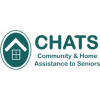 CHATS Community & Home Assistance to Seniors