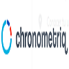 Chronometriq Inc