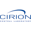 CIRION BioPharma Research Inc.