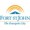 City of Fort St. John