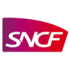SNCF VOYAGES DEVELOPPEMENT