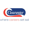 Clearwater Analytics