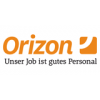 Personalberater (m/w/d) - Oldenburg - Orizon GmbH - Oldenburg
