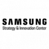 Samsung Strategy and Innovation Center
