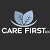 CareFirstUK Recruitment Solutions