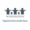 WoodGreen Community Services