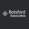 Botsford Associates LLC