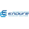 Endure Technology Solutions, Inc.