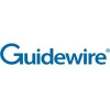 Guidewire Software Inc.