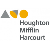 Houghton Mifflin Harcourt Publishing Company