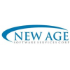 New Age Software Services, Inc