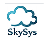 Sky Systems, Inc. (SkySys)