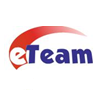 eTeam, Inc.