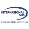 International SOS Assistance UK Limited