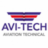Avi-Tech Aviation Technical