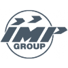 IMP Group International