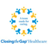 Closing the Gap Healthcare Group Inc