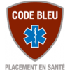 Code Bleu Placement en Sant