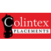 COLINTEX PLACEMENTS