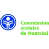Commission scolaire de montreal
