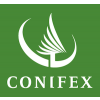 Conifex Timber Inc