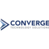 Converge Technology Solutions Corp