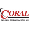 Coral Business Communications Inc.