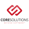 CoreSolutions Software Inc