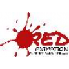 RED ANIMATION