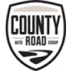County Road Auto Group