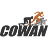 Cowan International