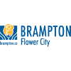 City of Brampton