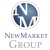 New Market Group
