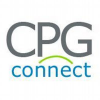 CPG Connect