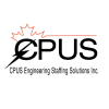CPUS Engineering Staffing Solutions