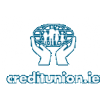 CreditUnion.ie
