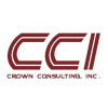 Crown Consulting, Inc