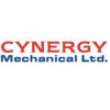 Cynergy Mechanical Ltd