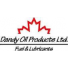 Dandy Oil Products Ltd.
