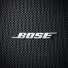 Bose Products B.V.
