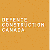 Defence Construction Canada