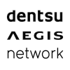 Brand: The Dentsu Aegis Network Canada